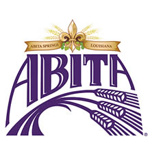 Faust Distributing - Abita Brewing Company