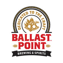 Faust Distributing - Ballast Point