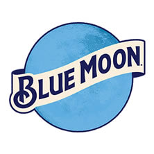 Faust Distributing - Blue Moon Brewing