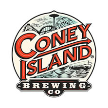 Faust Distributing - Coney Island Brewery