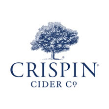 Faust Distributing - Crispin Cider Co.