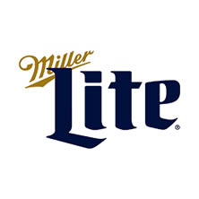 Faust Distributing - Miller Lite
