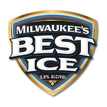 Faust Distributing - Milwaukee's Best Ice