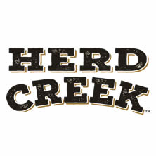 Faust Distributing - Herd Creek