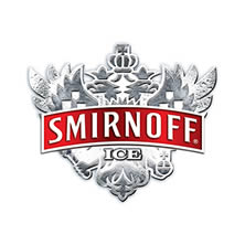 Faust Distributing - Smirnoff Ice