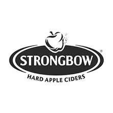 Faust Distributing - Strongbow