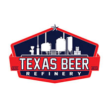 Faust Distributing - Texas Beer Refinery
