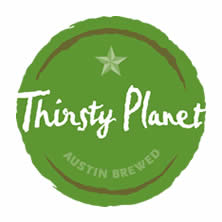 Faust Distributing - Thirsty Planet Brewing
