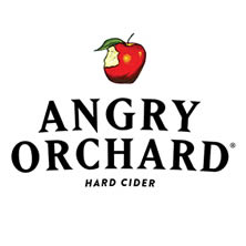 Faust Distributing - Angry Orchard