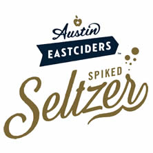Faust Distributing - Austin Eastciders