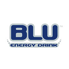 Faust Distributing - Blu Energy