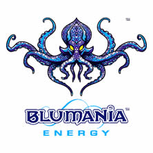Faust Distributing - Blumania Energy