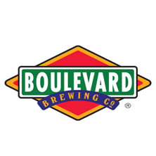 Faust Distributing - Boulevard Brewing Co.
