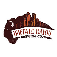 Faust Distributing - Buffalo Bayou Brewing