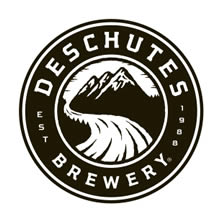 Faust Distributing - Deschutes Brewery