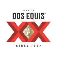Faust Distributing - Dos Equis Special Lager