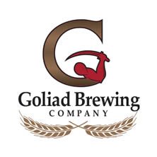Faust Distributing - Goliad Brewing