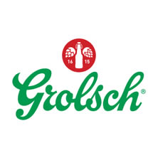 Faust Distributing - Grolsch
