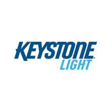 Faust Distributing - Keystone Light