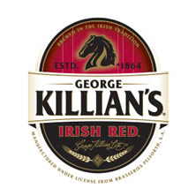 Faust Distributing - George Killian's