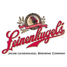 Faust Distributing - Leinenkugel's