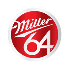 Faust Distributing - Miller 64