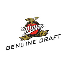 Faust Distributing - Genuine Draft