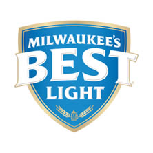 Faust Distributing - Milwaukee's Best Light