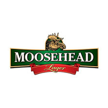 Faust Distributing - Moosehead