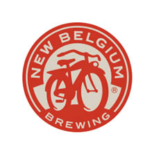 Faust Distributing - New Belgium Brewing