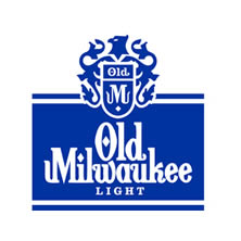 Faust Distributing - Old Milwaukee Light