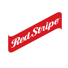 Faust Distributing - Red Stripe