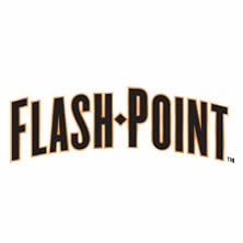 Faust Distributing - Flash Point