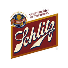 Faust Distributing - Schlitz