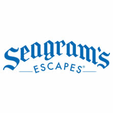 Faust Distributing - Seagram Escape