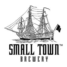 Faust Distributing - Small Town Brewery
