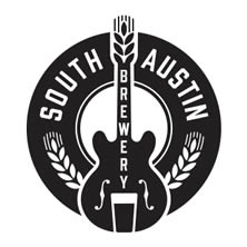 Faust Distributing - South Austin Brewery