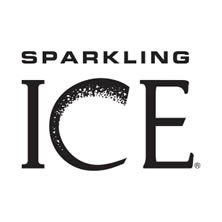 Faust Distributing - Sparkling Ice
